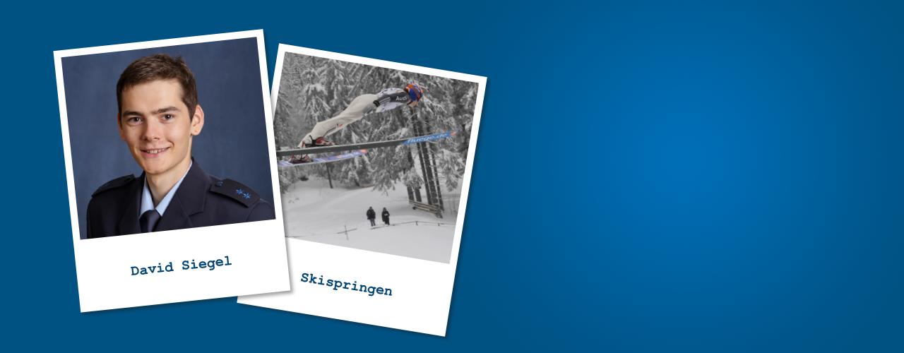 skispringer david siegel