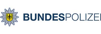 Government Site Builder Standardlösung