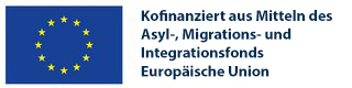 Asyl-, Migrations- und Integrationsfonds