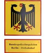 Ec Karte Verloren.Bundespolizei Homepage Ihre Ec Karte Oder Kredit Karte Wurde